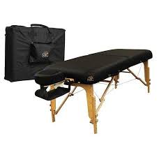 massage tables for sale near me spa tables portable massage tables esthetic tables