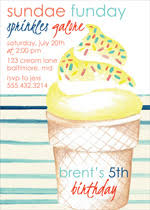 invitations for baby shower invitations wedding and other