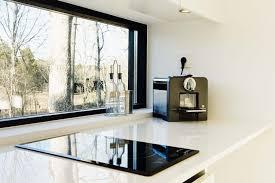 cuisine mini cuisine de la mini maison xxs nexthouse journal du loft
