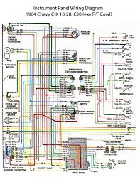 automotive wiring diagram pics of diagram automotive electrical