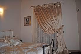 idee tende awesome tende per interni da letto contemporary design