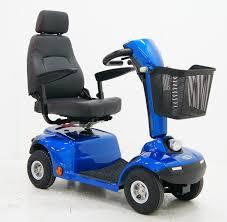wow hire noosa home health care equipment unit 2 50 rene st