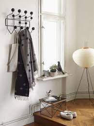design garderoben 48 best garderoben images on live coat stands and