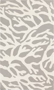 209 best neutrals images on pinterest contemporary rugs
