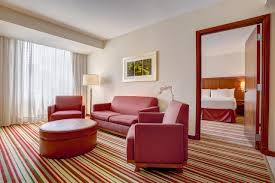 home interiors design plaza panama hotel courtyard by marriott panama panama city panama booking com