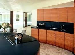 costco kitchen island this is costco kitchen cabinets minimalist stainless steel kitchen