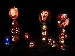 rise of the jack o lanterns revisited wonderful wednesday blog hop