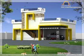 Kerala Home Design Blogspot by Single Floor House Elevation 1500 Sq Ft Kerala Home Design And