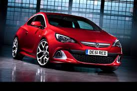 opel astra opc 2012 opel astra opc hatchback officially unveiled with 280 horsepower