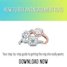 finance engagement ring financing ring estate cut solitaire finance engagement