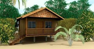 cabana plans cabana builders of orchid bay let us build your cabana