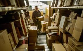 ups warns your packages may arrive late travel leisure