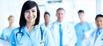 Medical Care In Metro Detroit Family Practice Centre Rehabilitation U0026 Long Term Acute Care Hospital Vibra Healthcare