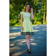 rochii de zi rochii office rochii de zi rochii casual