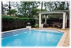 swimming pool designs galleries alluring ccaffaaaffbceb