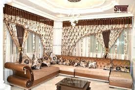 decoration pour cuisine modele de deco salon maison de r ve le luxe dans les d tails chez