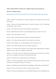 100 great depression worksheet activities worksheets and
