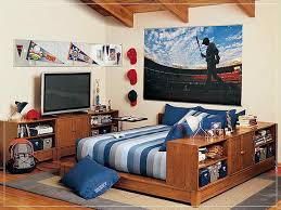 cool guy bedrooms cool small bedroom ideas for guys home delightful