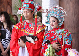 matchmaking traditions around the world wedding costumes