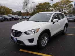 mazda new model 2016 special selection of mazda models on the biggers mazda lot right now
