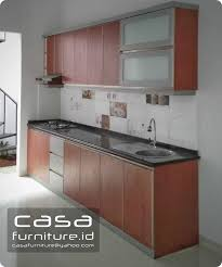kitchen sets furniture 8 best harga kitchen set minimalis lemari dapur furniture