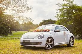 volkswagen singapore here u0027s what we u0027d splurge on to plan the perfect wedding nylon