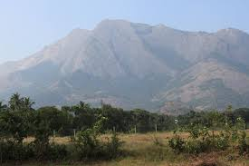 eastern and western ghats geography of coimbatore wikipedia