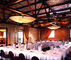 annapolis wedding venues loews annapolis hotel weddings venues packages in annapolis md