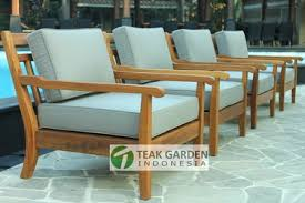Teak Patio Chairs Teak Garden Patio Furniture Manufacture Wholesale