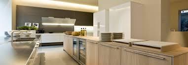 Designer Kitchen And Bathroom Kitchen And Bathroom Design Astro Design U0027s Contemporary Kitchen