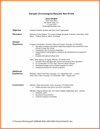 Resume Templates For Receptionist Resume Samples For Receptionist Salon Receptionist Job