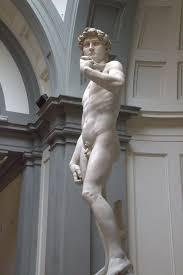 michelangelo david 1501 1504 tutt u0027art pittura u2022 scultura