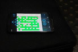 android nes emulator classic nes nes emulator 1 1 1 apk android arcade