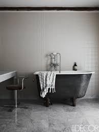 bathroom tile ideas black and white white color design wall mirror black and white bathroom decor