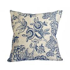 Home Decor Throw Pillows Best 25 Floral Throw Pillows Ideas On Pinterest Floral Throws