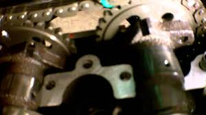 valve clearance adjustment using shims on a motorcycle part 2