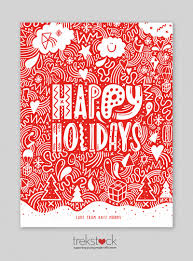 design christmas cards card design ideas