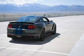 shelby v6 mustang 2017 ford mustang sports car photos colors 360