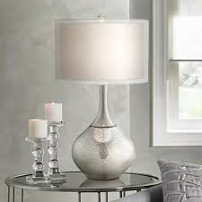 Bedroom Table Lamps 208 Best Lamps Images On Pinterest Table Lamp Lighting Ideas