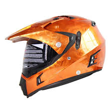motocross helmet brands compare prices on motocross helmet brands online shopping buy low