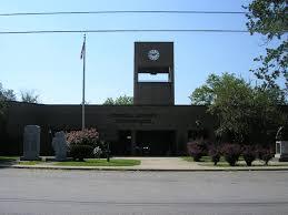 Condado de Powell