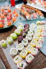 cuisiner sushi sushis cuisiner un recettes asie