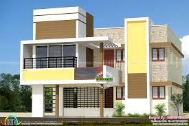 house plan tamilnadu style home design rare modern in sq ft kerala