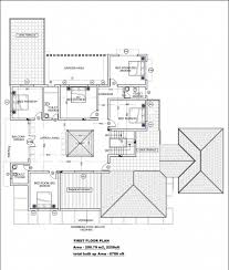 home design dimensions awesome vastu based kerala house plan home design and floor