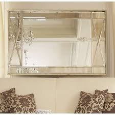 Living Room Mirrors Home Design Ideas - Decorative mirror for living room