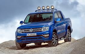 top 10 best dual cab utes coming to australia in 2018 2019 top10cars