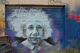 einstein wall graffiti in lexington kentucky murals graffiti einstein wall graffiti in lexington kentucky