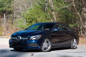 lexus is 250 for sale in houston 2017 2018 mercedes benz cla class for sale in dallas tx cargurus