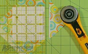 free quilting templates easy to use fast to make