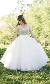 wedding dresses new orleans new orleans wedding dresses preowned wedding dresses